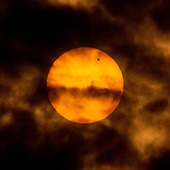 Astro Photography