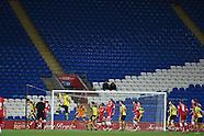 020115 FA cup Cardiff city v Colchester