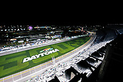 January 22-26, 2020. IMSA Weathertech Series. Rolex Daytona 24hr. Atmosphere at Daytona