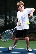 2009-12-30 LJCSD Tennis Camp