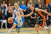 2017 AKA Aarau-Helios Basket