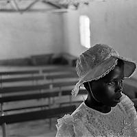 Virginity testing Eastern Cape