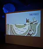 Time Pools: Accessing the Aquifer