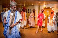 koningin maxima bezoekt nigeria dag 3
