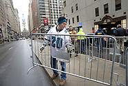 Philadelphia Eagles Fans Prepare for the Super Bowl