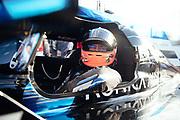 October 10-12, 2019: IMSA Weathertech Series, Petit Le Mans: #10 Konica Minolta Cadillac DPi-V.R. Cadillac DPi, DPi, Jordan Taylor