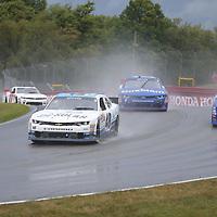 26 Mid-Ohio 200 at Mid Ohio Sports Car Course