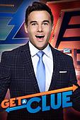 February 26, 2021 (USA): GSN's 'Get A Clue' Show