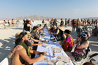 Come Rest My Burning Man 2018 Photos:<br /> https://Duncan.co/Burning-Man-2018<br /> <br /> My Burning Man 2017 Photos:<br /> https://Duncan.co/Burning-Man-2017<br /> <br /> My Burning Man 2016 Photos:<br /> https://Duncan.co/Burning-Man-2016<br /> <br /> My Burning Man 2015 Photos:<br /> https://Duncan.co/Burning-Man-2015<br /> <br /> My Burning Man 2014 Photos:<br /> https://Duncan.co/Burning-Man-2014<br /> <br /> My Burning Man 2013 Photos:<br /> https://Duncan.co/Burning-Man-2013<br /> <br /> My Burning Man 2012 Photos:<br /> https://Duncan.co/Burning-Man-2012