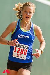 SeaDog Mother's Day 5K road race, SHelby Kaplan, Dirigo RC