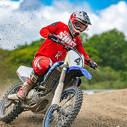 After a long lockdown due to coronavirus, sporting events finally open. Hampshire motocross event at Wiltshire near Swindon Foxhill event 1/08/2020 Hampshire motocross event at Foxhill near Swindon Wanborough 1/08/2020