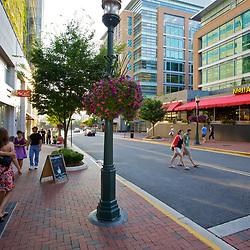 Reston Town Center  Northern Virginia