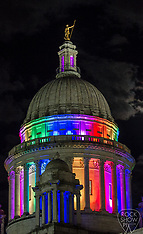 State House Pride
