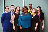 Charter Board Partners Portraits