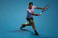 ATP World Tour Finals 141117