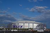 20150121 - Super Bowl XLIX - Stadium Views