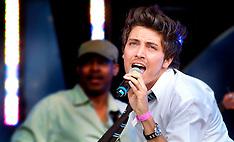 Tyler James