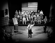 Rick Perry Derry 9/30/2011