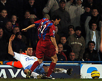 Photo: Javier Garcia/Back Page Images Mobile 07887 794393<br />