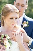 Kaitlin & John's beautiful Langdon Hall wedding