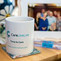 Careline Live Stills Shoot;<br /> Worthing & Slinfold;<br /> 16th February 2018.<br /> <br /> © Pete Jones<br /> pete@pjproductions.co.uk