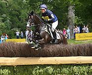 Bramham Horse Trials 080613