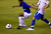Esportes | Sports