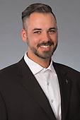 Justin McColley 3-24-17