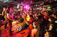 All images copyright © Brian Jenkins. 3rd Stone Images.  All photos may ONLY be used for the promotion of Nectar's and Club Metronome by promotion company. Photos may not be given, sold, reproduced, changed, or used in any other commercial way with out written consent from Brian Jenkins.