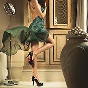 Fashion Photographer in London is lead by an award-winning international commercial and fashion photographer - Konstantin Susov. He brings his technical perfection and cinematic style to produce outstanding work for his clients from around the world.<br /> <br /> Konstantin is deeply involved in the fields of commercial and editorial photography in London. His clients include some big players like Virgin, Vogue, Nintendo, Porsche Design, Yamaha to mention a few.