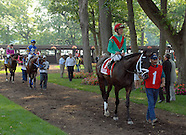 King of the Roxy - Barbaro Stakes 2007