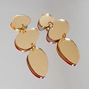 Eve Ray earrings