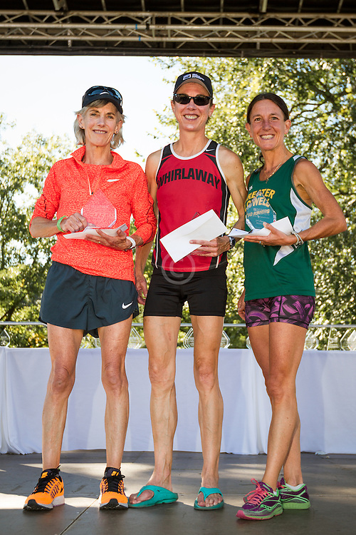 top Masters Samuelson