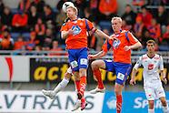 AaFK-Sogndal-1-0