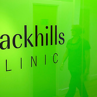 Blackhills Dental