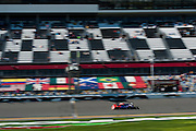 January 22-25, 2015: Rolex 24 hour. 02, Ford EcoBoost, Riley DP wins the 2015 Rolex 24 at Daytona