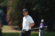Paul Casey (ENG) during Rd4 of the World Golf Championships, Mexico, Club De Golf Chapultepec, Mexico City, Mexico. 2/23/2020.<br /> Picture: Golffile   Ken Murray<br /> <br /> <br /> All photo usage must carry mandatory copyright credit (© Golffile   Ken Murray)