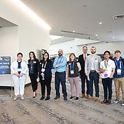 IPC APEX EXPO STEM 2020