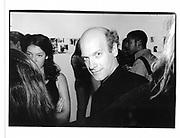 Timothy Greenfield Sanders. Kate Moss photo exhibit. Danziger photo Gallery. NY. 1992. © Copyright Photograph by Dafydd Jones 66 Stockwell Park Rd. London SW9 0DA Tel 020 7733 0108 www.dafjones.com