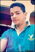 sagar daharwal