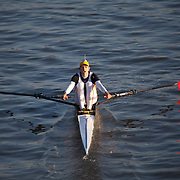 Scullers Head 2012 - All Photos