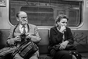 Václav Chochola (30th of January 1923 - 27th of August 2005) was a Czech photographer and began taking photos as a schoolboy and published the first pictures in 1940. He worked early with well-known colleagues such as Karel Ludwig, Zdenek Tmej and Karel Hájek, Kamil Lhoták, František Hudeček, Jiří Kolář, Zdeněk Seydl and František Tichý, who founded Group 42 during the Second World War.<br />