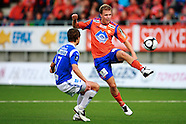 AaFK-Molde-1-3 20110828