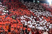 DESCRIZIONE : Reggio Emilia Lega A 2015-2016 Playoff Finale Gara 3 Grissin Bon Reggio Emilia EA7 Emporio Armani Milano<br /> GIOCATORE : tifosi<br /> CATEGORIA : tifosi<br /> SQUADRA : Grissin Bon Reggio Emilia<br /> EVENTO : Campionato Lega A 2015-2016<br /> GARA : Grissin Bon Reggio Emilia EA7 Emporio Armani Milano<br /> DATA : 07/06/2016<br /> SPORT : Pallacanestro<br /> AUTORE : Agenzia Ciamillo-Castoria/Max.Ceretti<br /> GALLERIA : Lega Basket A 2015-2016<br /> FOTONOTIZIA : Reggio Emilia Lega A 2015-2016 Playoff Finale Gara 3 Grissin Bon Reggio Emilia EA7 Emporio Armani Milano<br /> PREDEFINITA :