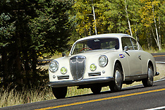 040- 1952 Lancia Aurelia B20