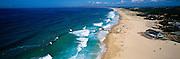 Redhead Beach, NSW, Australia