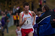 2010-10-30 OUA XC Championships - MPH