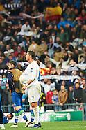 041216 Real Madrid vs Wolfsburg. UEFA Champions League quarter-final