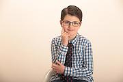13/1/13 Max Valentine, photoshoot for Bluesky Financial. Picture:Arthur Carron
