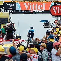 Tour de France 2018 Stage17